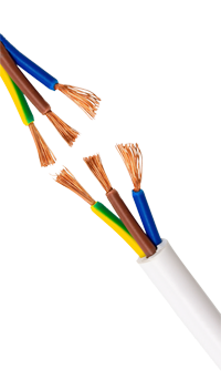 electrical-cables-wires