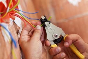 Wiring Renovation