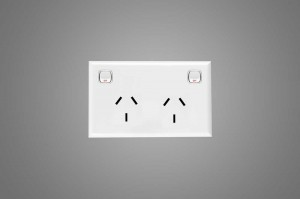 power-point-outlet